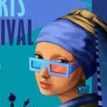 Ce surprize pregătesc organizatorii Buzău International Arts Festival