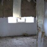 (VIDE0) Lucrări abandonate de 10 ani! Iată imagini incredibile de la un liceu agricol din Buzău!