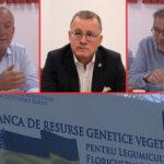 """Atacul liderilor PSD Buzău: """"Cel mai prost ministru!... Această catastrofă!"""""""