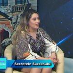 Secretele succesului, 3 iulie