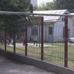 Focar COVID într-un centru DGASPC. 8 copii, confirmați pozitiv