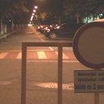 Zona pietonală Bălcescu. Bulevardul va fi interzis definitiv circulației auto.