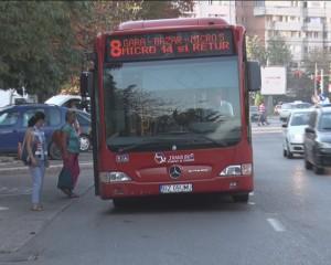 autobuz 3