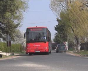 autobuz merei 2