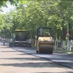 """Proiect pentru 14 străzi. Se solicită finanțare prin Programul Național """"Anghel Saligny"""""""