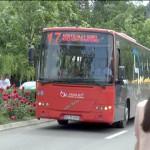 Dispare o linie specială a Trans Bus. Încetează operarea liniei 17 Estival