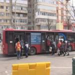 Anunț important din partea Trans Bus pentru elevii buzoieni. Cum vor putea circula din 13 septembrie
