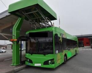 autobuz-electric