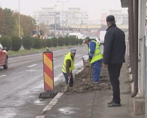 lucrari parcari asfaltare blocuri