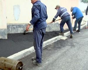 asfalt alee ductil 2