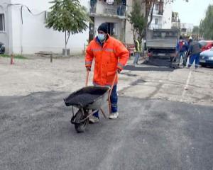 asfalt alee ductil 3