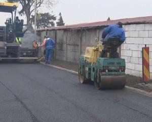 asfalt castanilor 3