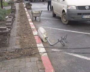 cabluri 4
