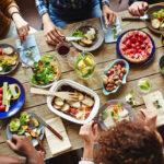 Ce trebuie să ştim despre alimentaţia copiilor?Interviu cu Apriliana Stănescu, medic specialist în nutriţie