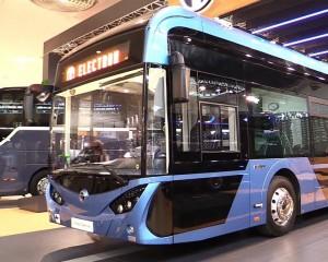autobuz temsa