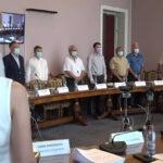 Şedință ordinară a CLM. Toate proiectele de hotărâre au fost aprobate
