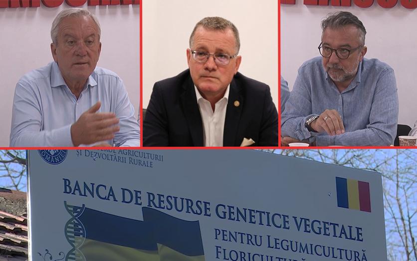 """Atacul liderilor PSD Buzău: """"Cel mai prost ministru!… Această catastrofă!"""""""