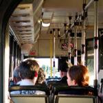 Schimbări în decontul transportului elevilor. Legislația educației a fost modificată