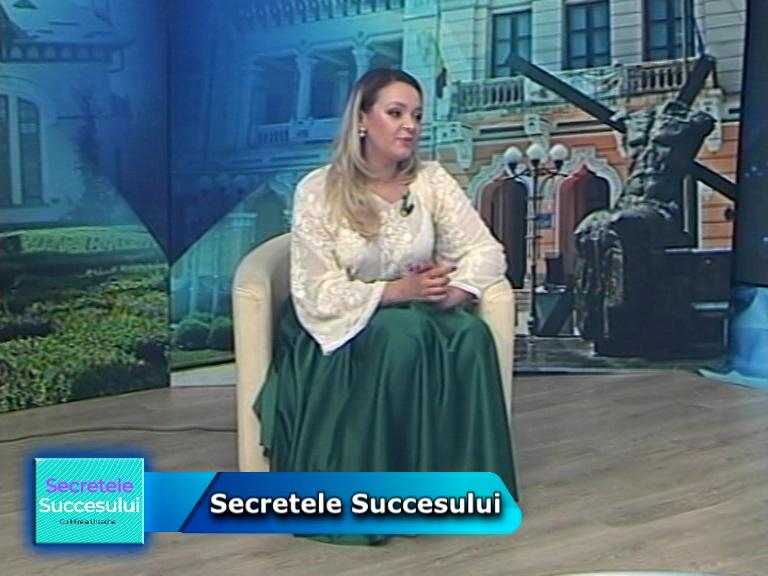 Secretele succesului, 10 iulie