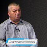 Adevar sau provocare, invitat Constantin Popa
