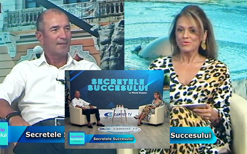 Secretele succesului, 24 iulie