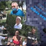 Vocea Buzoianului: premierul Cîțu - demisie, demitere sau rămâne?