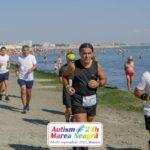 """""""Țânțar"""" maratonist, pentru o cauză nobilă. 105 kilometri în 24 de ore, pentru copiii cu autism"""