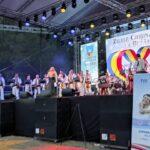 Un festival de poveste. Basarabenii au încântat din nou miile de spectatori