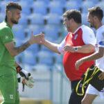 Numai șase-s norocoase ! FC Buzău, aproape de o bornă istorică