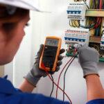 Situaţia întreruperilor de energie electrică prevăzute pentru perioada: 06.09 –10.09.2021