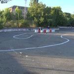 O nouă pistă de karting şi un cerc de dezbatere. Înscrierile se fac până pe 1 octombrie