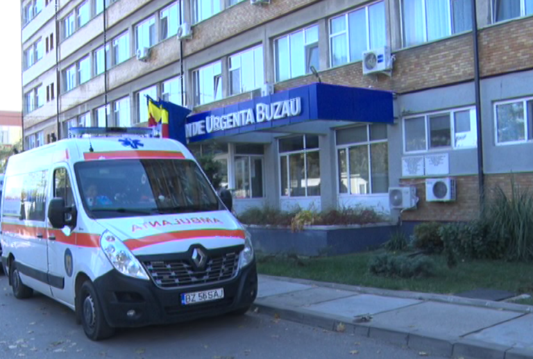 """(VIDEO) Doctorul Zoican:  """"ACASĂ, TOȚI! GATA! S-A TERMINAT POVESTEA!"""""""