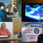 Un elev de 12 ani a pus pe jar Interpolul