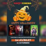 De Halloween, băgăm spaima-n prețul filmelor